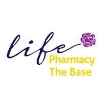 Life Pharmacy - The Base
