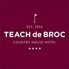 Teach de Broc