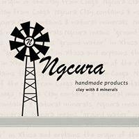 Ngcura Handmade Products