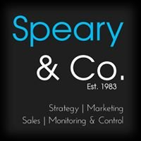 Speary & Co.