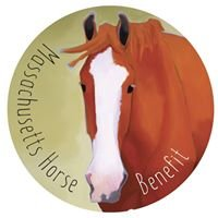 Massachusetts Horse Benefit