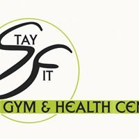 Stay Fit Gym Puerto Rico & S/F Box