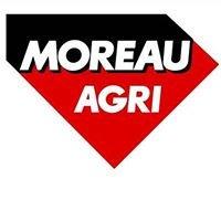 Moreau Agri, spol sro