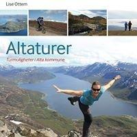 Altaturer