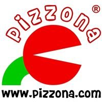 Pizzona Bali