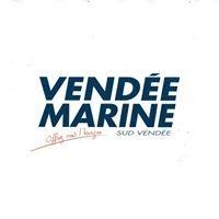 Vendée Marine