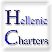 Yacht charter Greece Luxury Yachts and Boats