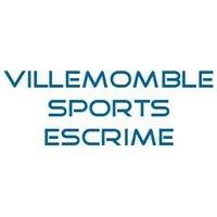 Villemomble Sports Escrime