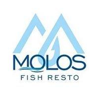 Molos Fish Resto