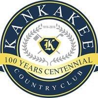 Kankakee Country Club