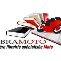 Libramoto