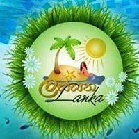 Lassana Lanka  Tours