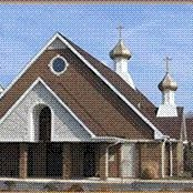 St. Emilian Byzantine Catholic Church, Brunswick, Ohio