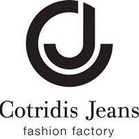 Cotridis Jeans Store