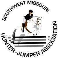 Southwest Missouri Hunter Jumper Association (SMHJA)
