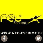 NEC Escrime