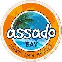 Assado Bay-Makis Inn Resort