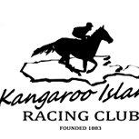 Kangaroo Island Racing Club Inc.