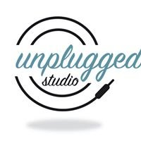 Unplugged Studio