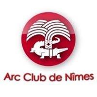 Arc Club de Nîmes