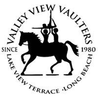 Valley View Vaulters