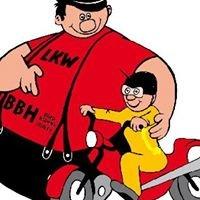 Bikerbrummihilfe e.V. BBH