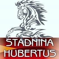 Stadnina Hubertus Sp. z o.o