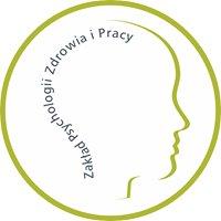 Zakład Psychologii Zdrowia i Pracy IMP