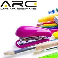 ARC-DRINK SERVIS s.r.o.