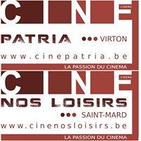 Ciné Patria Virton