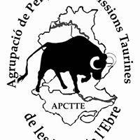 Agrupació de Penyes i Comissions Taurines de les Terres de l'Ebre