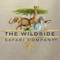 The Wildside Safari Company - Africa's Ultimate Safaris