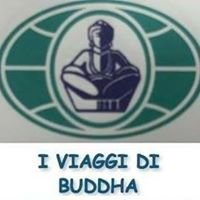 I Viaggi Di Buddha