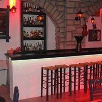 Maistrali bar