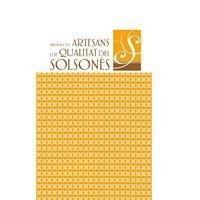Associació d'artesans del Solsonès
