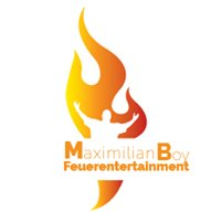 M.B. Feuerentertainment