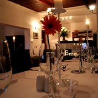 Benguela Restaurant