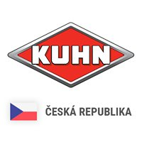 KUHN Center CZ