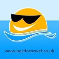 Best For Travel