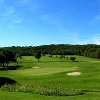 Golf & Résidence de Nîmes Vacquerolles