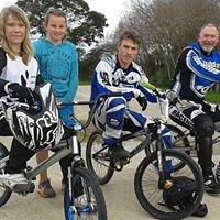 Paeroa BMX Club