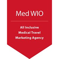 Medwio - all inclusive Medical Travel Marketing Agency