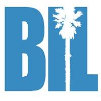 BIL Conference : California