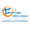 Tania Milos Seaside Accommodation