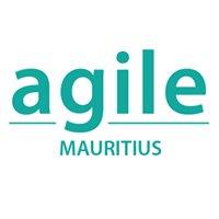 Agile Personal Training Mauritius