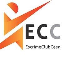 Escrime club de Caen