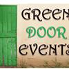 Green Door Events