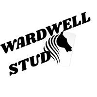 Wardwell Stud