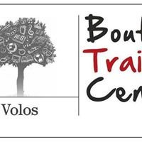 Boutique Training Center - Volos