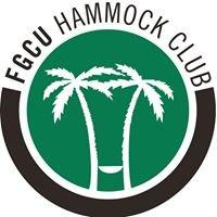 FGCU Hammock Club